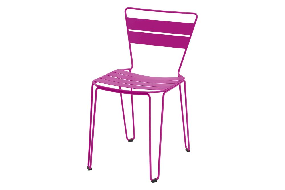 https://res.cloudinary.com/clippings/image/upload/t_big/dpr_auto,f_auto,w_auto/v1552628515/products/mallorca-dining-chair-isimar-isimar-clippings-11161844.jpg