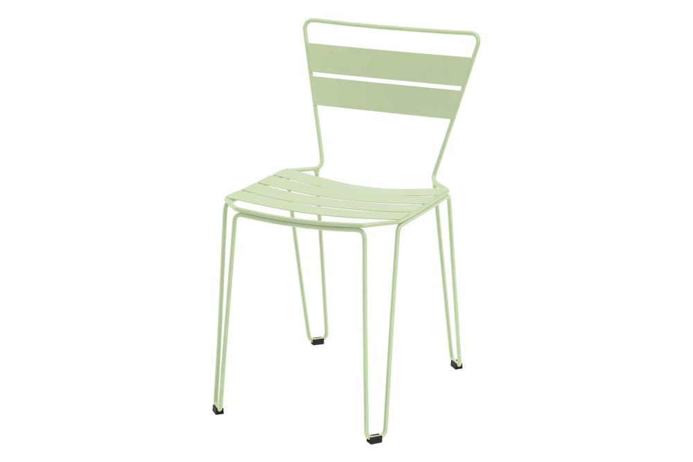 https://res.cloudinary.com/clippings/image/upload/t_big/dpr_auto,f_auto,w_auto/v1552628517/products/mallorca-dining-chair-isimar-isimar-clippings-11161846.jpg