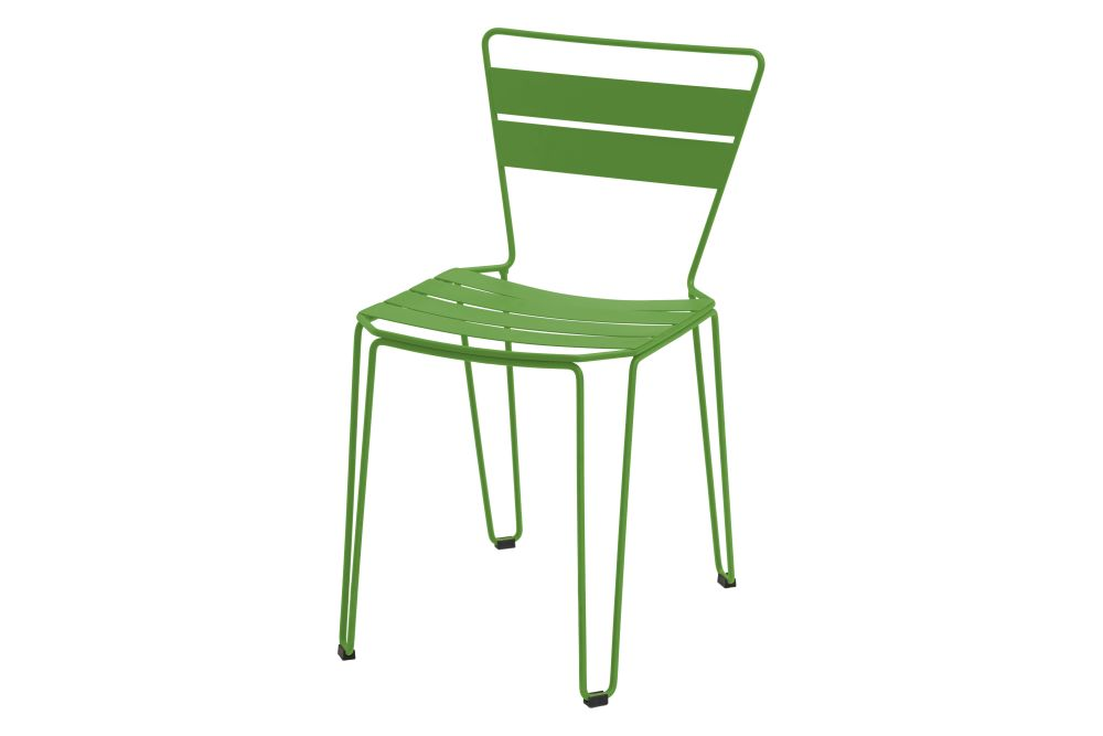 https://res.cloudinary.com/clippings/image/upload/t_big/dpr_auto,f_auto,w_auto/v1552628523/products/mallorca-dining-chair-isimar-isimar-clippings-11161849.jpg