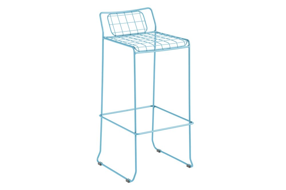 https://res.cloudinary.com/clippings/image/upload/t_big/dpr_auto,f_auto,w_auto/v1552629003/products/rotterdam-bar-stool-isimar-isimar-clippings-11161857.jpg