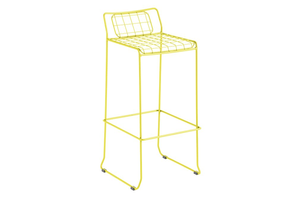 https://res.cloudinary.com/clippings/image/upload/t_big/dpr_auto,f_auto,w_auto/v1552629008/products/rotterdam-bar-stool-isimar-isimar-clippings-11161858.jpg