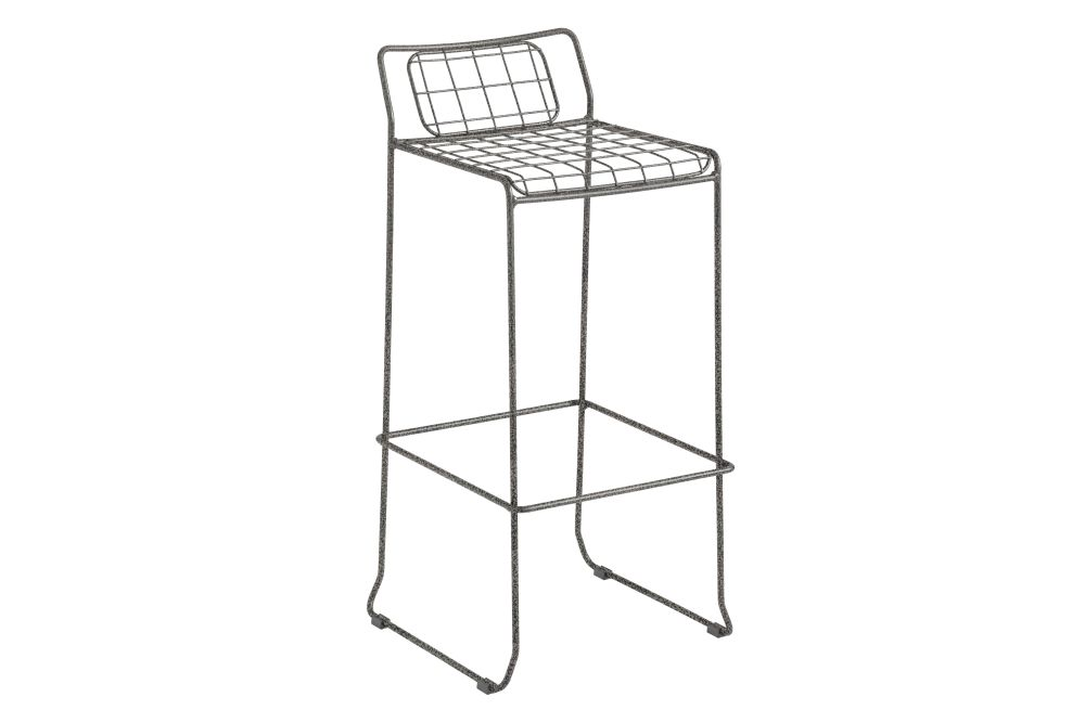 https://res.cloudinary.com/clippings/image/upload/t_big/dpr_auto,f_auto,w_auto/v1552629010/products/rotterdam-bar-stool-isimar-isimar-clippings-11161860.jpg