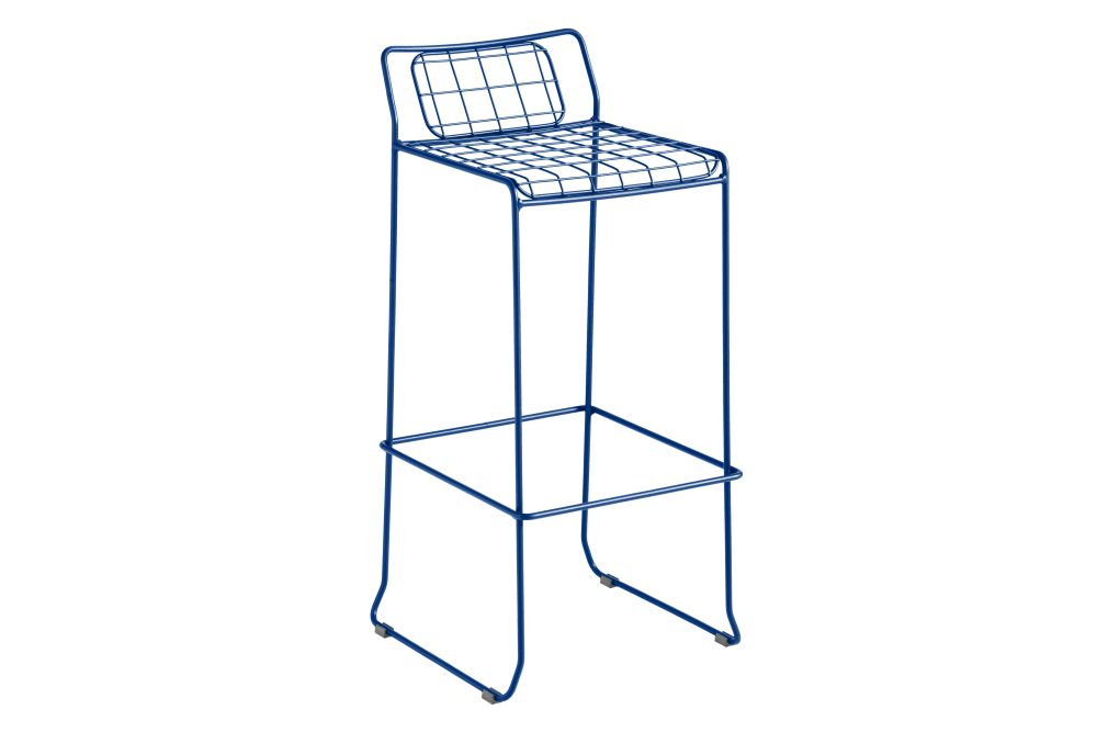 https://res.cloudinary.com/clippings/image/upload/t_big/dpr_auto,f_auto,w_auto/v1552629013/products/rotterdam-bar-stool-isimar-isimar-clippings-11161861.jpg