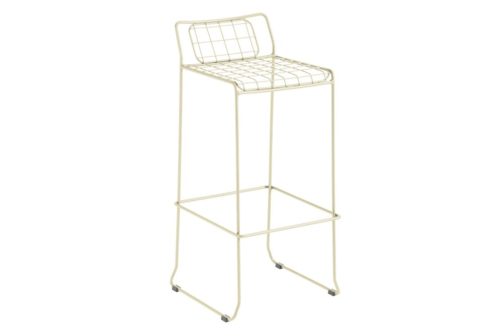 https://res.cloudinary.com/clippings/image/upload/t_big/dpr_auto,f_auto,w_auto/v1552629025/products/rotterdam-bar-stool-isimar-isimar-clippings-11161863.jpg