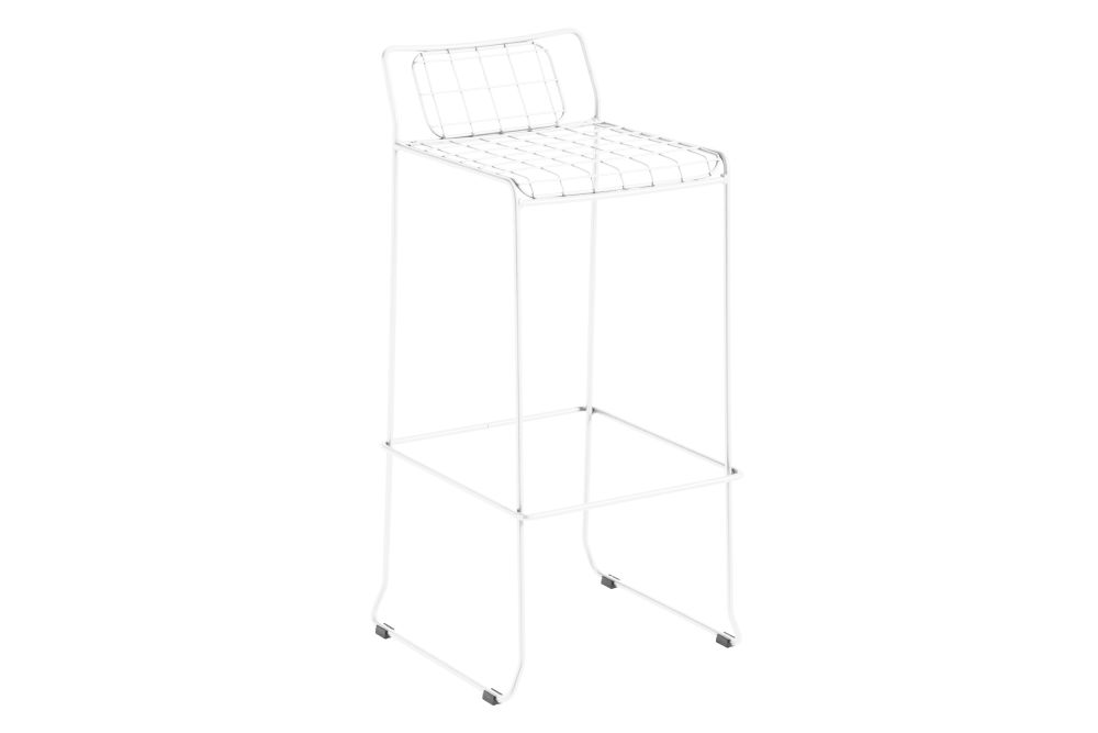 https://res.cloudinary.com/clippings/image/upload/t_big/dpr_auto,f_auto,w_auto/v1552629037/products/rotterdam-bar-stool-isimar-isimar-clippings-11161864.jpg