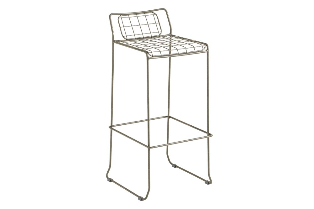 https://res.cloudinary.com/clippings/image/upload/t_big/dpr_auto,f_auto,w_auto/v1552629041/products/rotterdam-bar-stool-isimar-isimar-clippings-11161866.jpg