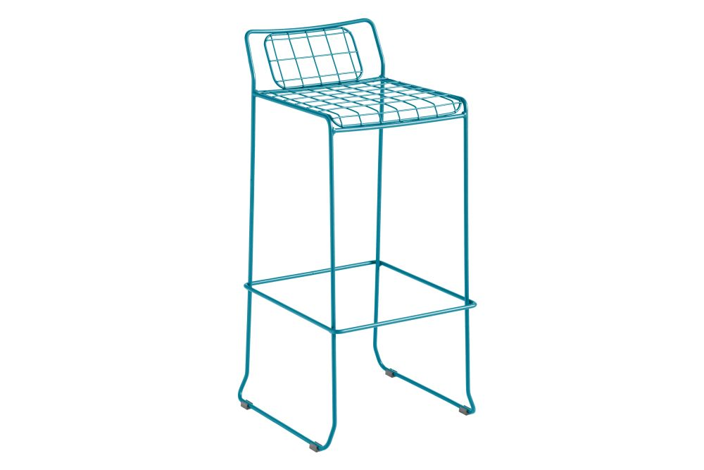 https://res.cloudinary.com/clippings/image/upload/t_big/dpr_auto,f_auto,w_auto/v1552629045/products/rotterdam-bar-stool-isimar-isimar-clippings-11161868.jpg