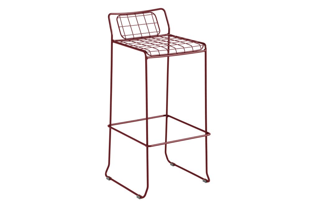 https://res.cloudinary.com/clippings/image/upload/t_big/dpr_auto,f_auto,w_auto/v1552629047/products/rotterdam-bar-stool-isimar-isimar-clippings-11161869.jpg