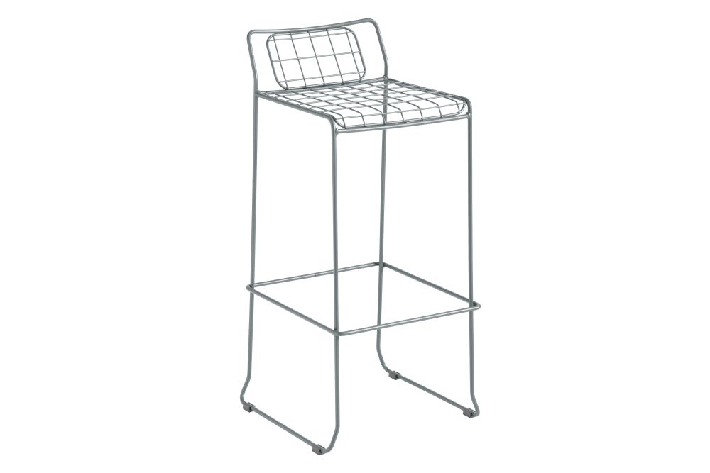 https://res.cloudinary.com/clippings/image/upload/t_big/dpr_auto,f_auto,w_auto/v1552629056/products/rotterdam-bar-stool-isimar-isimar-clippings-11161871.jpg