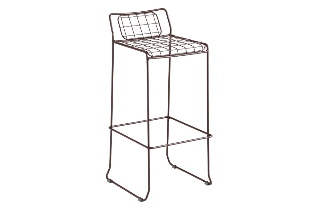 https://res.cloudinary.com/clippings/image/upload/t_big/dpr_auto,f_auto,w_auto/v1552629059/products/rotterdam-bar-stool-isimar-isimar-clippings-11161872.jpg