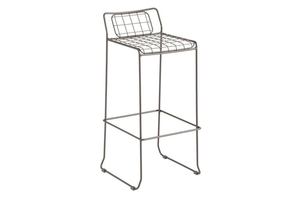 https://res.cloudinary.com/clippings/image/upload/t_big/dpr_auto,f_auto,w_auto/v1552629069/products/rotterdam-bar-stool-isimar-isimar-clippings-11161875.jpg