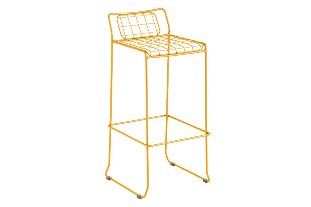 https://res.cloudinary.com/clippings/image/upload/t_big/dpr_auto,f_auto,w_auto/v1552629102/products/rotterdam-bar-stool-isimar-isimar-clippings-11161877.jpg