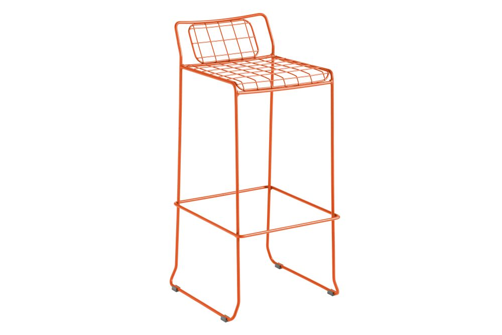 https://res.cloudinary.com/clippings/image/upload/t_big/dpr_auto,f_auto,w_auto/v1552629107/products/rotterdam-bar-stool-isimar-isimar-clippings-11161878.jpg