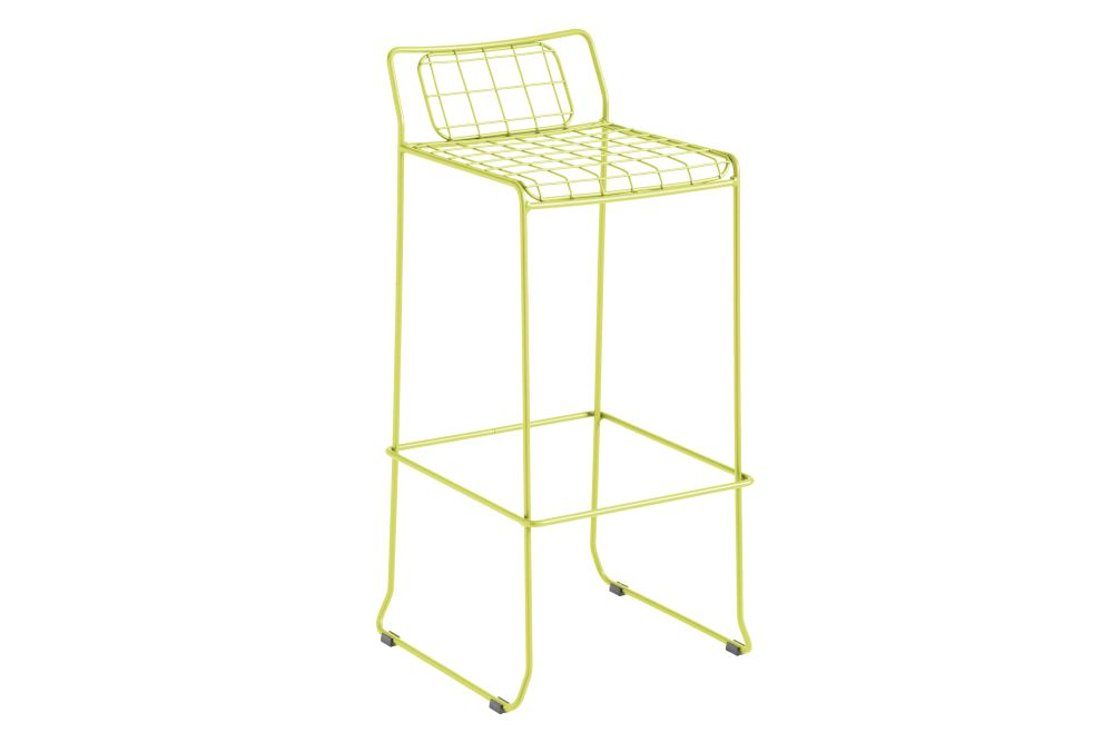 https://res.cloudinary.com/clippings/image/upload/t_big/dpr_auto,f_auto,w_auto/v1552629112/products/rotterdam-bar-stool-isimar-isimar-clippings-11161880.jpg