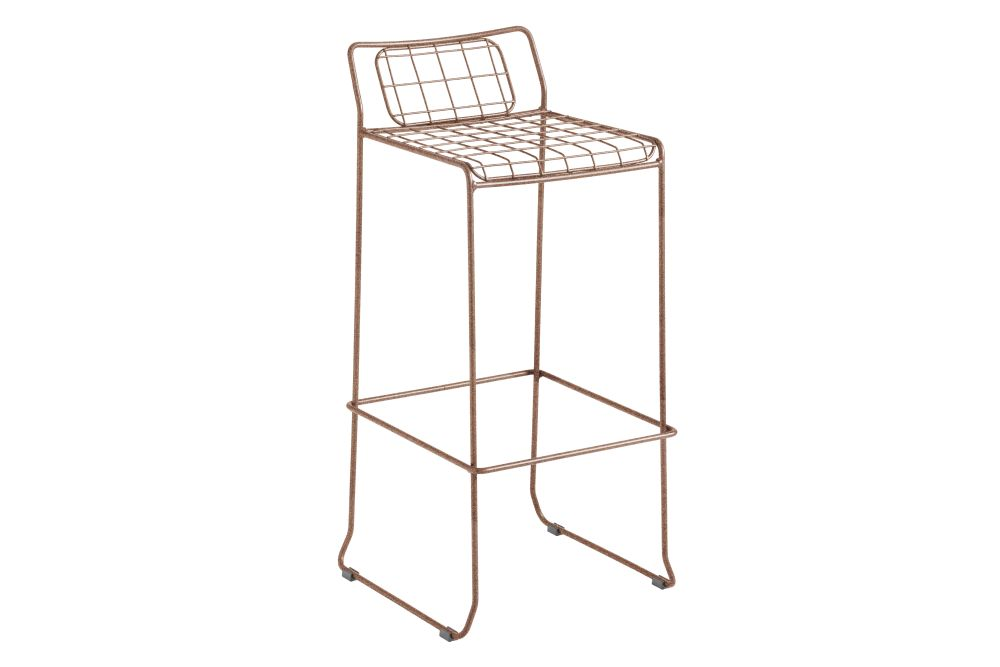 https://res.cloudinary.com/clippings/image/upload/t_big/dpr_auto,f_auto,w_auto/v1552629150/products/rotterdam-bar-stool-isimar-isimar-clippings-11161882.jpg