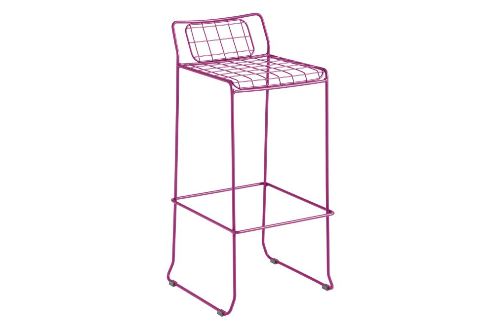 https://res.cloudinary.com/clippings/image/upload/t_big/dpr_auto,f_auto,w_auto/v1552629150/products/rotterdam-bar-stool-isimar-isimar-clippings-11161883.jpg
