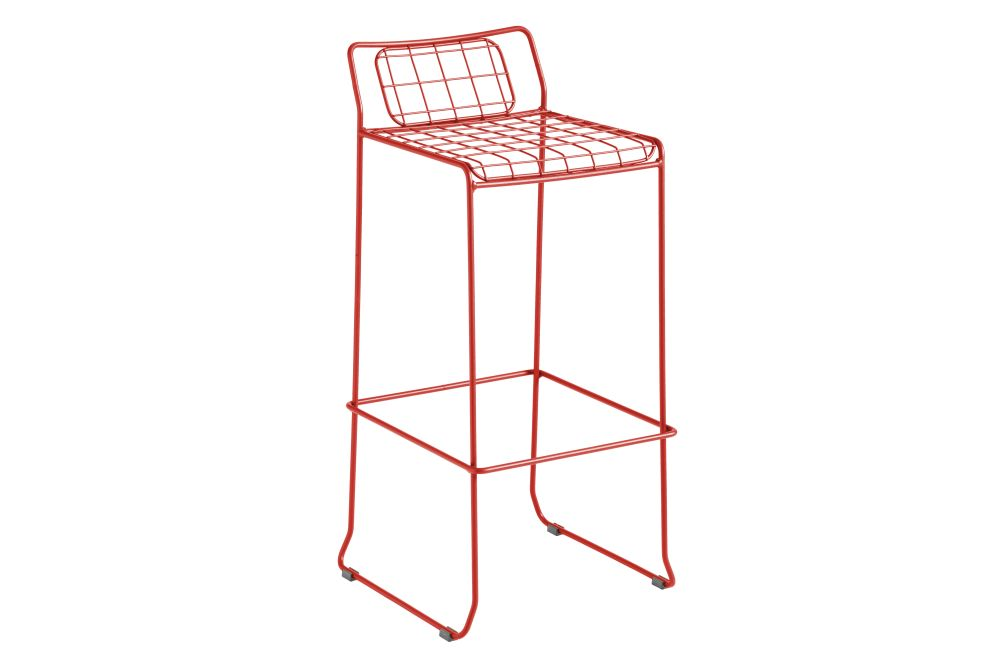 https://res.cloudinary.com/clippings/image/upload/t_big/dpr_auto,f_auto,w_auto/v1552629166/products/rotterdam-bar-stool-isimar-isimar-clippings-11161885.jpg