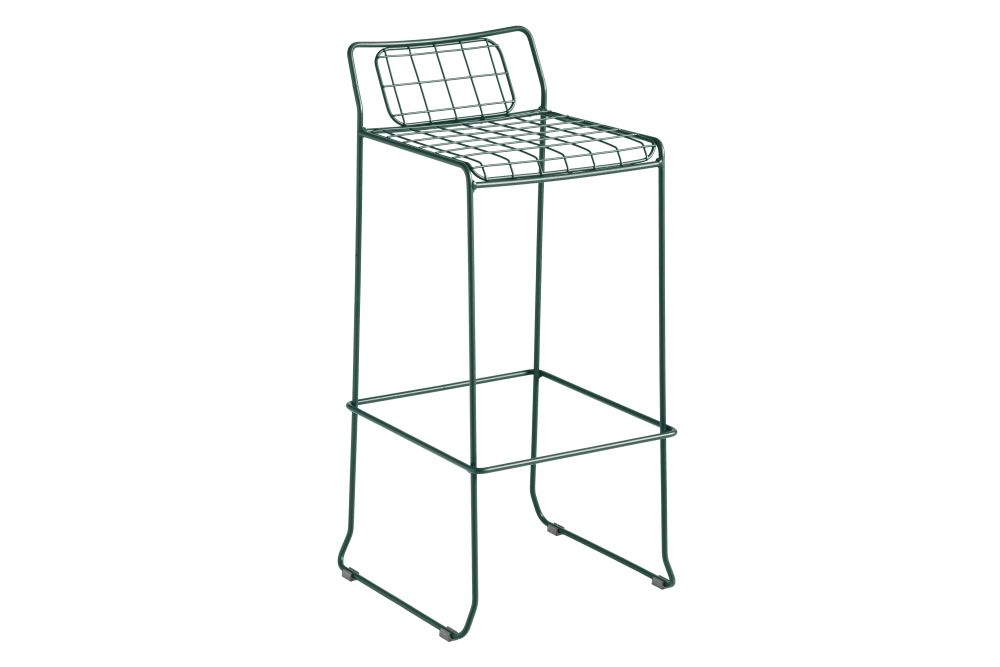 https://res.cloudinary.com/clippings/image/upload/t_big/dpr_auto,f_auto,w_auto/v1552629168/products/rotterdam-bar-stool-isimar-isimar-clippings-11161886.jpg