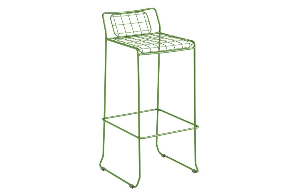 https://res.cloudinary.com/clippings/image/upload/t_big/dpr_auto,f_auto,w_auto/v1552629199/products/rotterdam-bar-stool-isimar-isimar-clippings-11161889.jpg