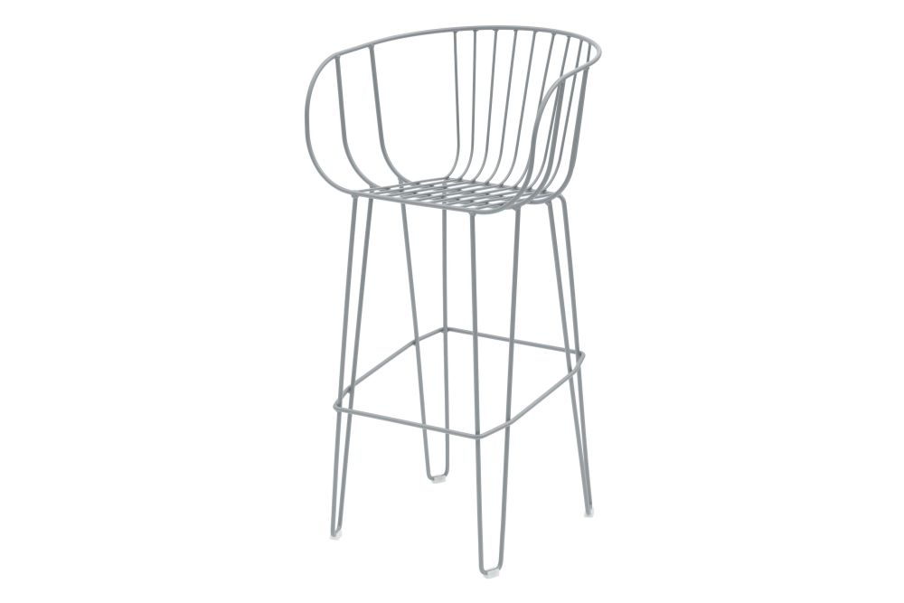 https://res.cloudinary.com/clippings/image/upload/t_big/dpr_auto,f_auto,w_auto/v1552630025/products/olivo-bar-stool-isimar-clippings-11161924.jpg