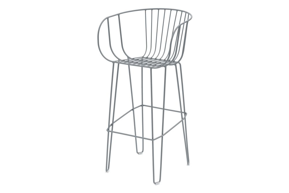 https://res.cloudinary.com/clippings/image/upload/t_big/dpr_auto,f_auto,w_auto/v1552630040/products/olivo-bar-stool-isimar-clippings-11161928.jpg