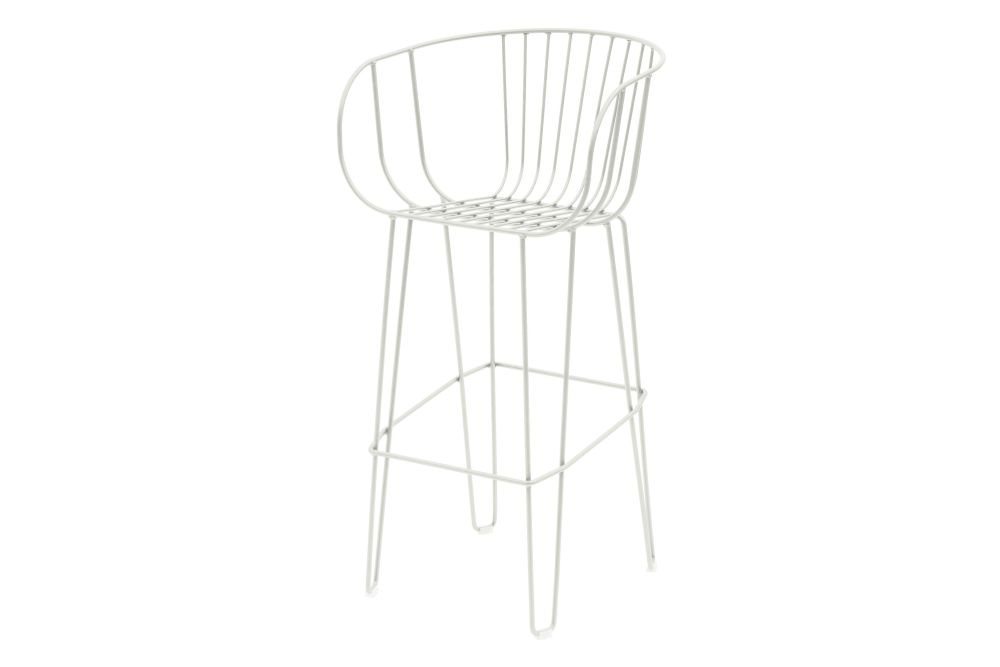 https://res.cloudinary.com/clippings/image/upload/t_big/dpr_auto,f_auto,w_auto/v1552630058/products/olivo-bar-stool-isimar-clippings-11161935.jpg