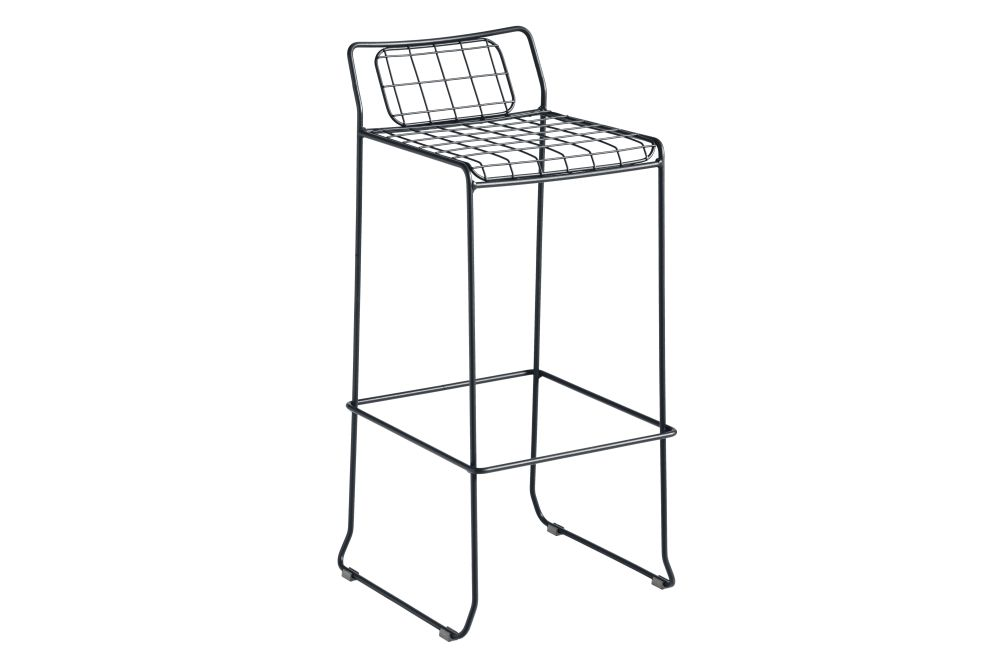 https://res.cloudinary.com/clippings/image/upload/t_big/dpr_auto,f_auto,w_auto/v1552630537/products/rotterdam-counter-stool-isimar-isimar-clippings-11161944.jpg