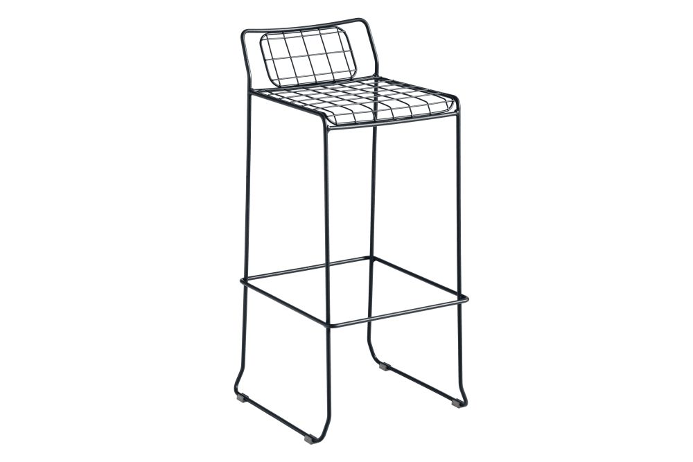 https://res.cloudinary.com/clippings/image/upload/t_big/dpr_auto,f_auto,w_auto/v1552630560/products/rotterdam-counter-stool-isimar-isimar-clippings-11161947.jpg