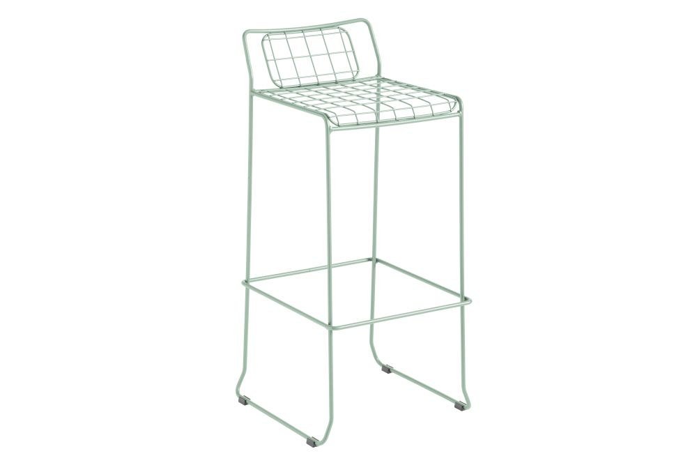 https://res.cloudinary.com/clippings/image/upload/t_big/dpr_auto,f_auto,w_auto/v1552630564/products/rotterdam-counter-stool-isimar-isimar-clippings-11161949.jpg