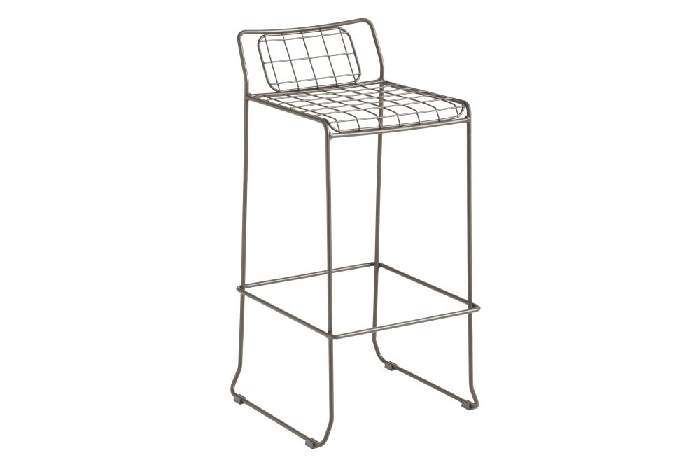 https://res.cloudinary.com/clippings/image/upload/t_big/dpr_auto,f_auto,w_auto/v1552630577/products/rotterdam-counter-stool-isimar-isimar-clippings-11161950.jpg