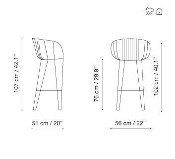 https://res.cloudinary.com/clippings/image/upload/t_big/dpr_auto,f_auto,w_auto/v1552630941/products/olivo-bar-stool-isimar-clippings-11161951.jpg