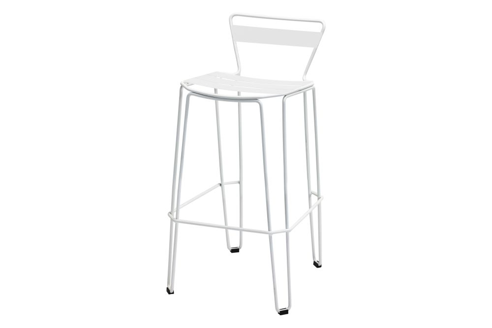 https://res.cloudinary.com/clippings/image/upload/t_big/dpr_auto,f_auto,w_auto/v1552631026/products/mallorca-bar-stool-ral-9016-ibiza-white-isimar-isimar-clippings-11161811.jpg