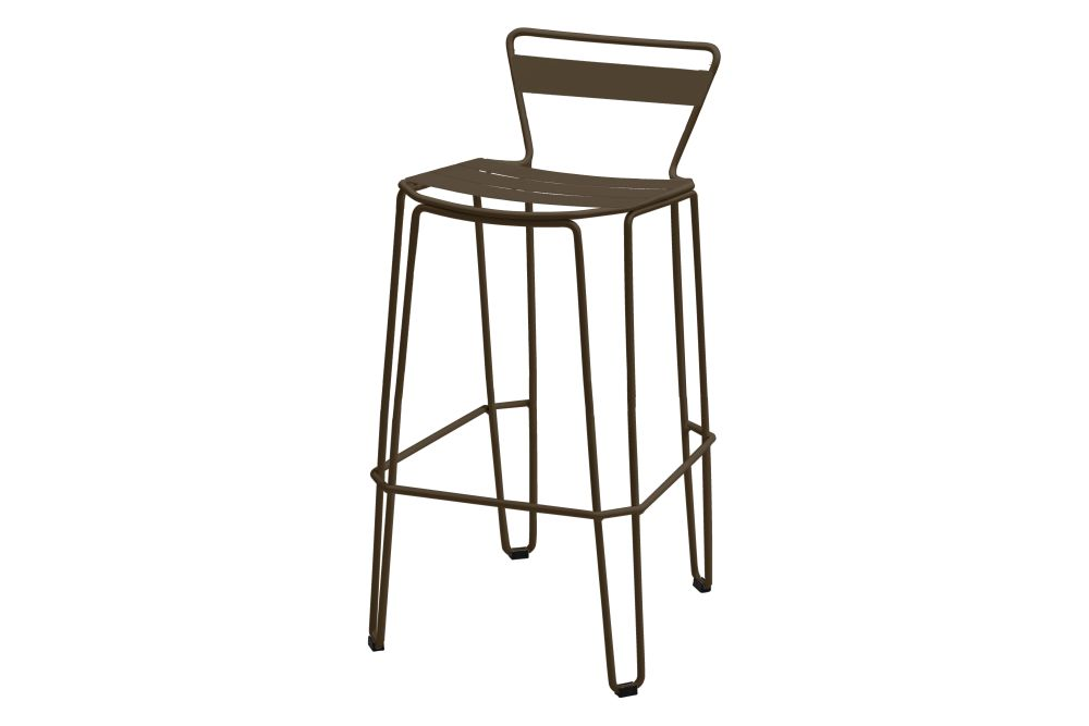 https://res.cloudinary.com/clippings/image/upload/t_big/dpr_auto,f_auto,w_auto/v1552631030/products/mallorca-bar-stool-isimar-isimar-clippings-11161952.jpg