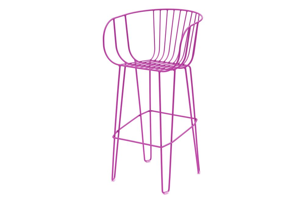 https://res.cloudinary.com/clippings/image/upload/t_big/dpr_auto,f_auto,w_auto/v1552632369/products/olivo-counter-stool-isimar-clippings-11161965.jpg