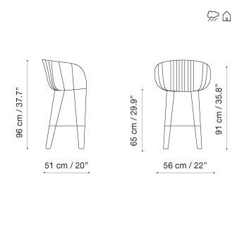 https://res.cloudinary.com/clippings/image/upload/t_big/dpr_auto,f_auto,w_auto/v1552632370/products/olivo-counter-stool-isimar-clippings-11161966.jpg