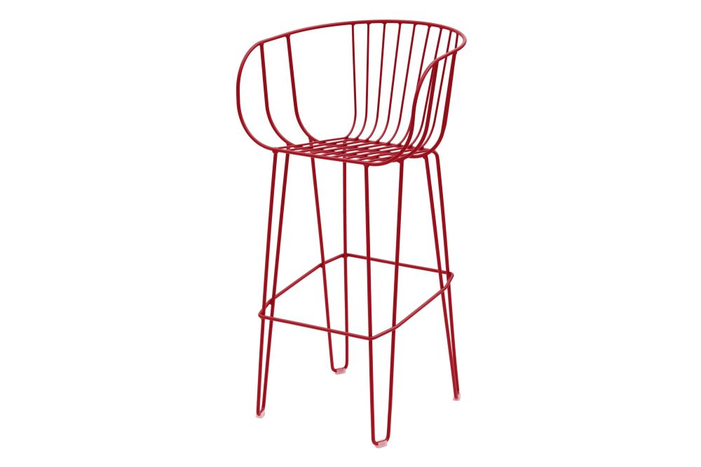 https://res.cloudinary.com/clippings/image/upload/t_big/dpr_auto,f_auto,w_auto/v1552632373/products/olivo-counter-stool-isimar-clippings-11161968.jpg