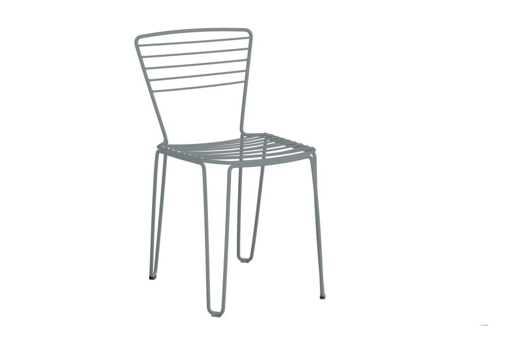 https://res.cloudinary.com/clippings/image/upload/t_big/dpr_auto,f_auto,w_auto/v1552636883/products/menorca-dining-chair-isimar-isimar-clippings-11162007.jpg