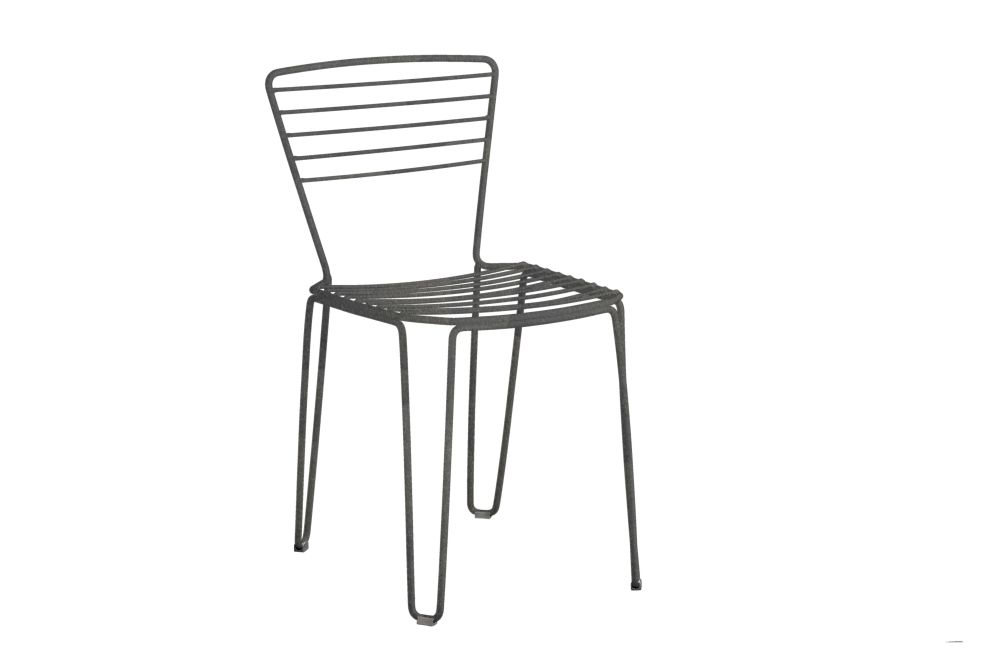 https://res.cloudinary.com/clippings/image/upload/t_big/dpr_auto,f_auto,w_auto/v1552636888/products/menorca-dining-chair-isimar-isimar-clippings-11162012.jpg