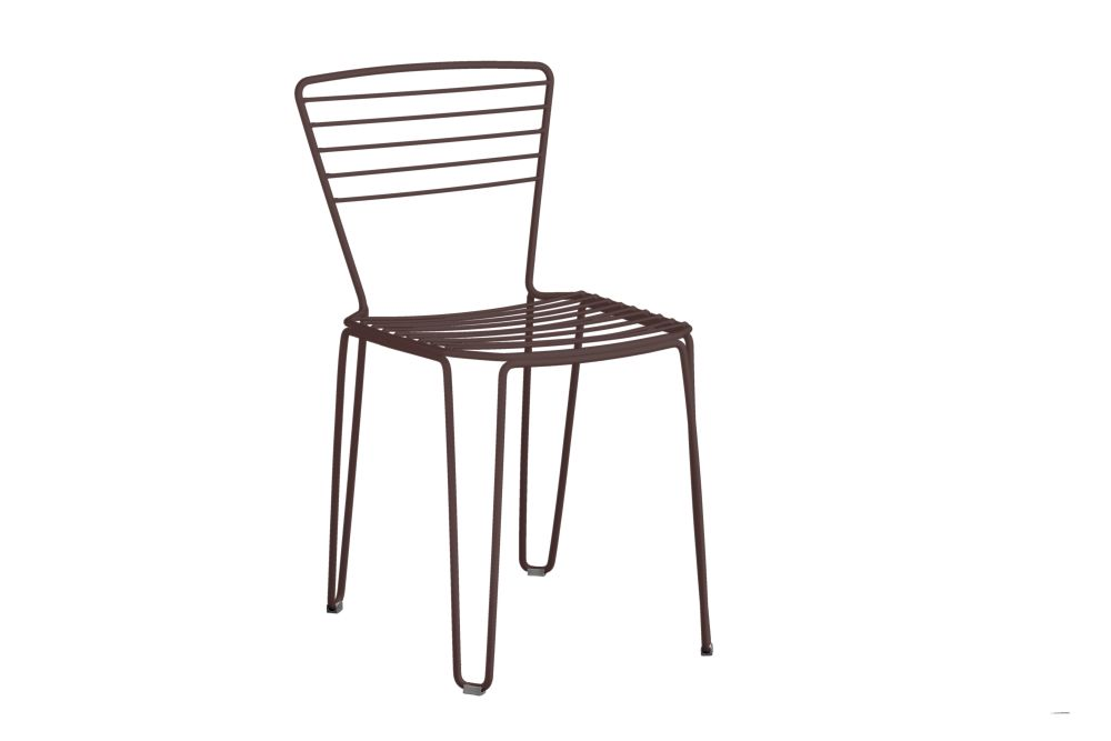 https://res.cloudinary.com/clippings/image/upload/t_big/dpr_auto,f_auto,w_auto/v1552636895/products/menorca-dining-chair-isimar-isimar-clippings-11162017.jpg