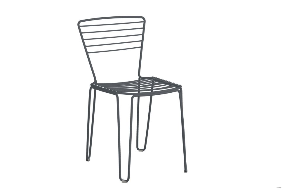 https://res.cloudinary.com/clippings/image/upload/t_big/dpr_auto,f_auto,w_auto/v1552636897/products/menorca-dining-chair-isimar-isimar-clippings-11162019.jpg