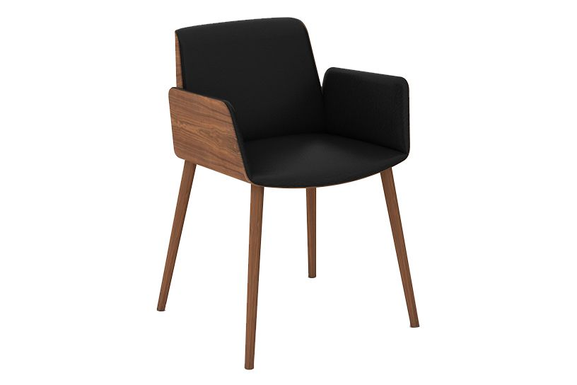 https://res.cloudinary.com/clippings/image/upload/t_big/dpr_auto,f_auto,w_auto/v1552639121/products/hug-veneered-exterior-armchair-with-wood-legs-punt-manel-molina-clippings-11162523.jpg