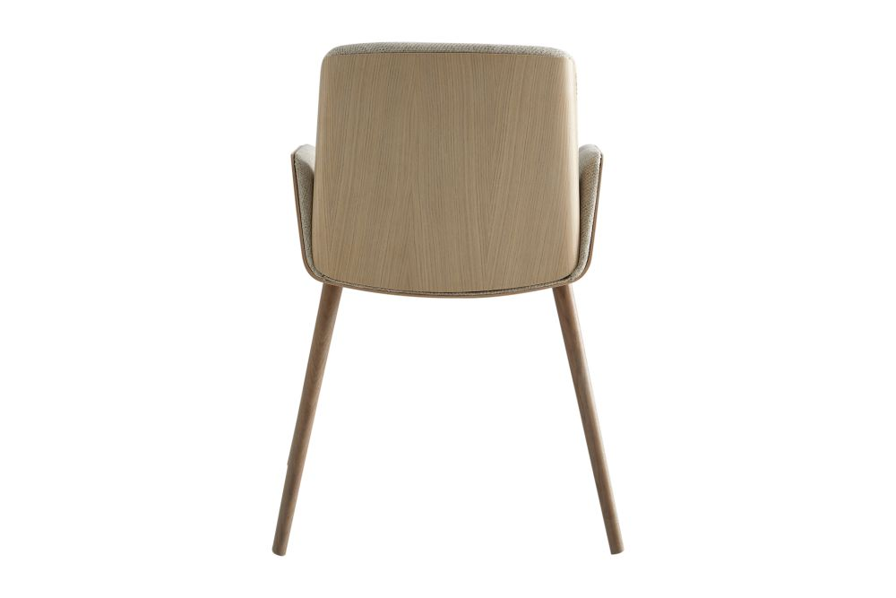 https://res.cloudinary.com/clippings/image/upload/t_big/dpr_auto,f_auto,w_auto/v1552639786/products/hug-veneered-exterior-armchair-with-wood-legs-punt-manel-molina-clippings-11162601.jpg