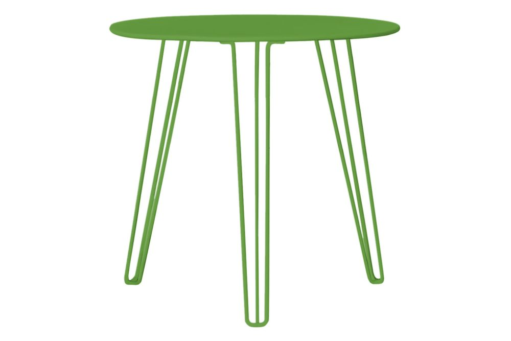 https://res.cloudinary.com/clippings/image/upload/t_big/dpr_auto,f_auto,w_auto/v1552641089/products/menorca-round-dining-table-isimar-clippings-11162623.jpg
