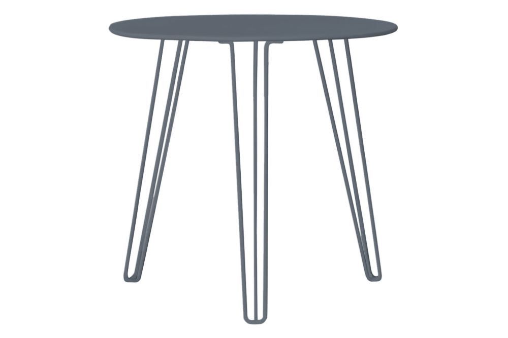 https://res.cloudinary.com/clippings/image/upload/t_big/dpr_auto,f_auto,w_auto/v1552641089/products/menorca-round-dining-table-isimar-clippings-11162624.jpg