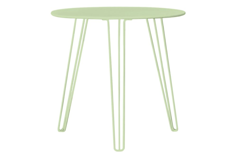 https://res.cloudinary.com/clippings/image/upload/t_big/dpr_auto,f_auto,w_auto/v1552641089/products/menorca-round-dining-table-isimar-clippings-11162625.jpg