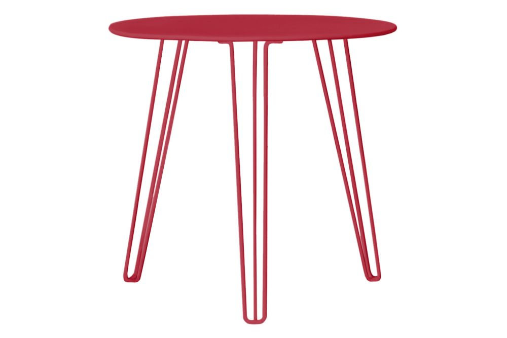 https://res.cloudinary.com/clippings/image/upload/t_big/dpr_auto,f_auto,w_auto/v1552641090/products/menorca-round-dining-table-isimar-clippings-11162626.jpg