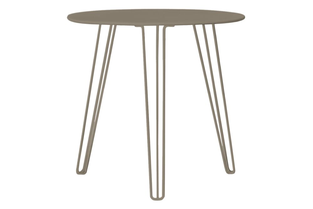 https://res.cloudinary.com/clippings/image/upload/t_big/dpr_auto,f_auto,w_auto/v1552641090/products/menorca-round-dining-table-isimar-clippings-11162627.jpg