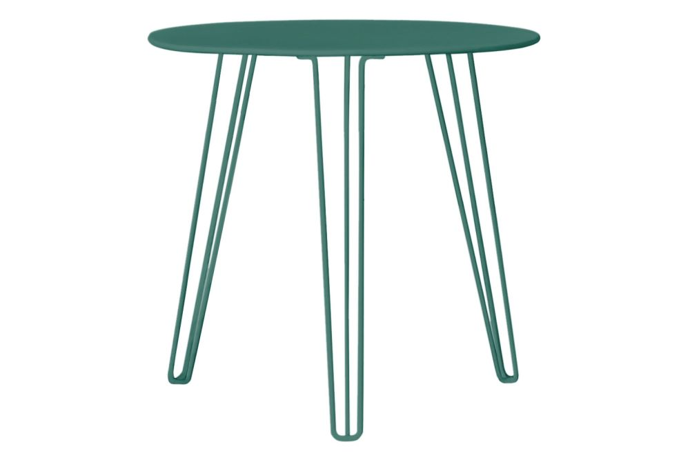 https://res.cloudinary.com/clippings/image/upload/t_big/dpr_auto,f_auto,w_auto/v1552641092/products/menorca-round-dining-table-isimar-clippings-11162628.jpg