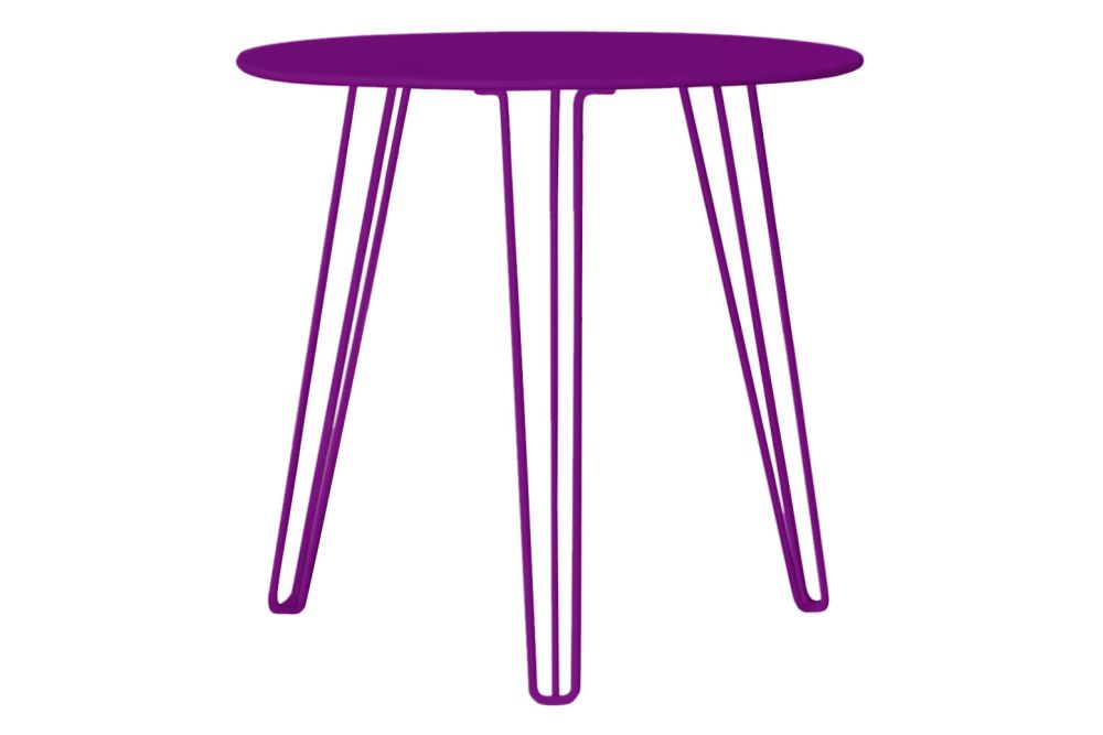 https://res.cloudinary.com/clippings/image/upload/t_big/dpr_auto,f_auto,w_auto/v1552641096/products/menorca-round-dining-table-isimar-clippings-11162632.jpg