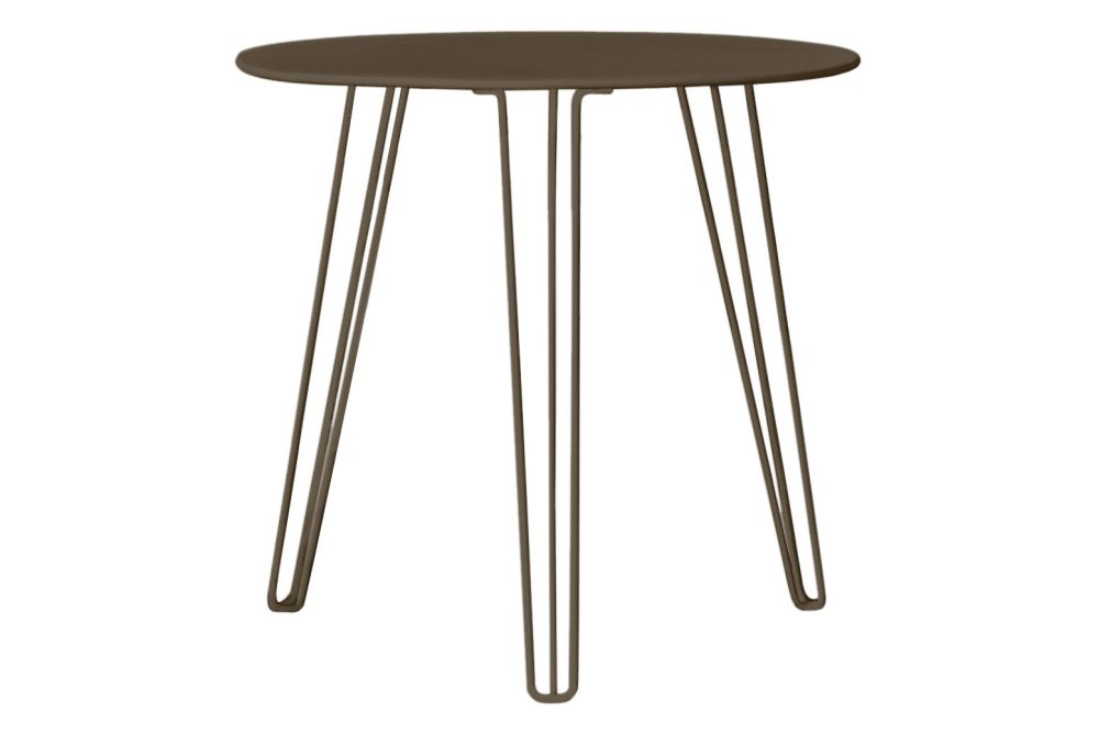 https://res.cloudinary.com/clippings/image/upload/t_big/dpr_auto,f_auto,w_auto/v1552641098/products/menorca-round-dining-table-isimar-clippings-11162634.jpg